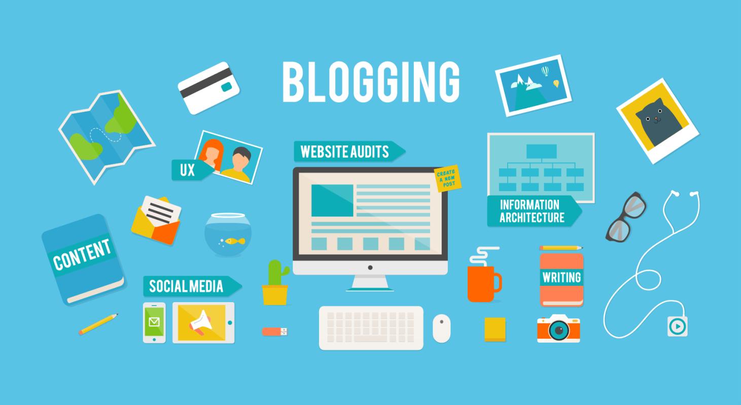 Blogging guru blueprint boot camp geek malvernweather Gallery